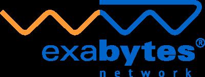 exabytes-logo.png