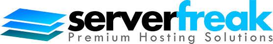 serverfreak-logo.jpg